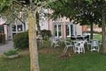 Отель Fasthotel Montereau - Esmans