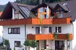 Gästehaus Residence Flower Idyll und Bodenseeperle