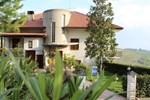 Гостевой дом Dolci Colline