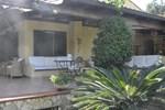 Апартаменты Residence Mare e Limoni