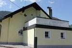 Апартаменты Holiday home Waldheim 2