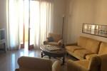 Апартаменты Casa Dolce Casa