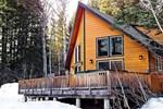 Вилла Sunland Lodge, Vacation Rental at Leavenworth