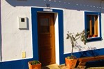 Апартаменты Casa Azul