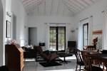Апартаменты Casa Negrita