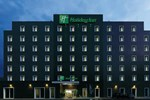 Holiday Inn Milan Nord Zara