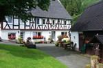 Schmallenberger Haus