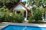 Отель Baan Coconut
