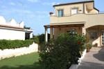 Вилла Villa Girasole