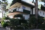 Апартаменты Appartamento Stesicoro