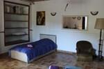 Апартаменты Gite de l'Escrinet