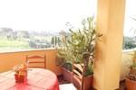 Appartamento del sole