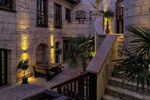 Мини-отель Vaya Casa