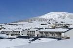 Отель VVF Villages Les Estables