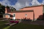 Santana Cottage
