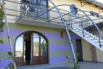 Апартаменты Casa Del Pozzo