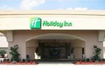 Отель Holiday Inn Philadelphia Ne - Bensalem