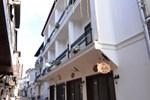 Maison Bahar Suites & Hotel