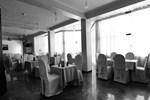 Отель Accord Le Rose