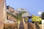 Мини-отель B&B La Palma Salina