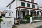 Мини-отель Islet View