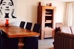 Апартаменты Huis Rein