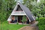 Апартаменты Buitenplaats In Den Olden Bongerd 2