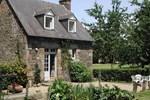 Апартаменты Le Moulin De L'Abbaye