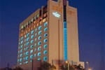 Отель Holiday Inn Select Guadalajara