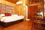 Hua Hin Lap Lae Resort