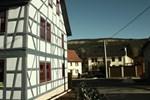Апартаменты Café Landart im Thüringer Finistere