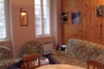 Апартаменты Rental Apartment Adeline - Cauterets