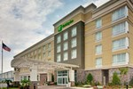 Отель Holiday Inn Southaven Central - Memphis