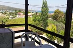 Гостевой дом Guest house on the Aegean Sea