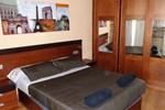 Гостевой дом Aqua Rooms Sarria
