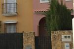 Urbanizacion Hoyo 25 Islantilla