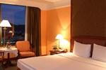 Отель Pavilion Songkhla Hotel