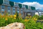 Отель Holiday Inn St Louis-Southwest Viking