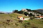 Casa de las Piedras