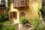 Апартаменты Gardone Riviera - vicinanze Vittoriale
