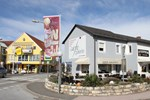 Мини-отель Cafe Galerie