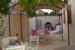 Гостевой дом Entre Roses et Jasmin