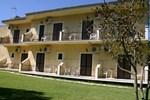 Kantas Apartments