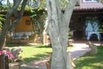 Апартаменты Casa dell'Ippocampo