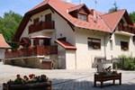 Мини-отель Hidasi Erdesz Vendeghaz