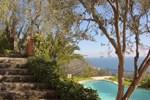 Вилла Villa Toscane Overlooking Monte Carlo