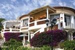 Апартаменты Villa Asmodeé