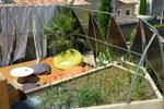 Loft In Saint Remy De Provence