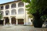 Мини-отель L'Angelo del Convento