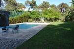 Queen Elisabeth Luxury Villa Cascais